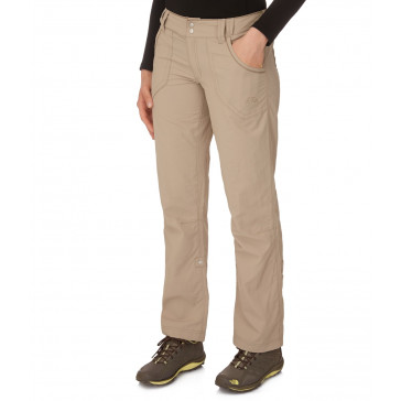 Spodnie trekkingowe damskie Horizon Tempest Plus Pant