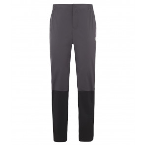 Spodnie damskie Impendor FutureLight™ Pant