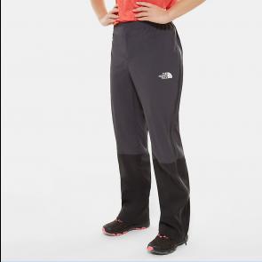 Spodnie damskie The North Face Impendor FutureLight™