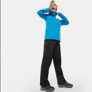 Spodnie membranowe damskie The North Face Dryzzle FutureLight™