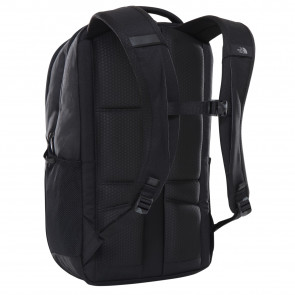 Plecak miejski męski The North Face Vault TNF Black