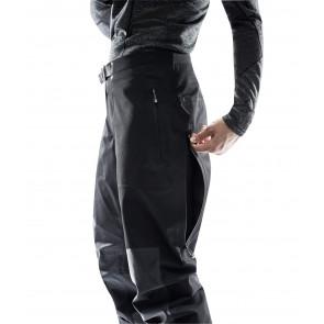 Spodnie membranowe damskie Summit L5 Shell Pant