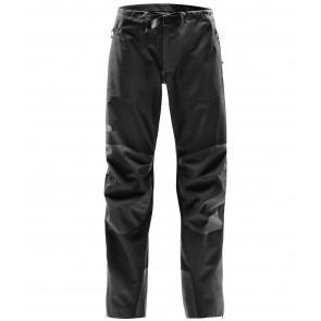 TNF Black/Vaporous Grey Jacquard - FYX