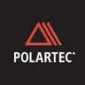 Polartec® Classic 100 Micro-Fleece