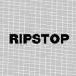 Rip-Stop